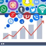 Ultimate Guide to Social Media Marketing for Local Businesses