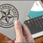 How Do I Get My Property Management Certification?