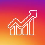 What is the best Instagram growth service in 2020
