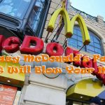 8 Crazy McDonald's Facts That Will Blow Your Mind